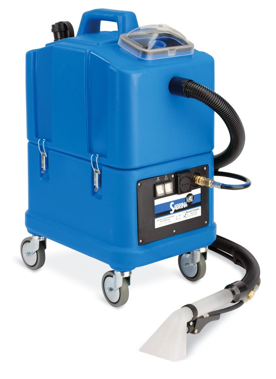 Car Wash Vacuum >> SW30 - Iniezione-Estrazione - CAR Wash